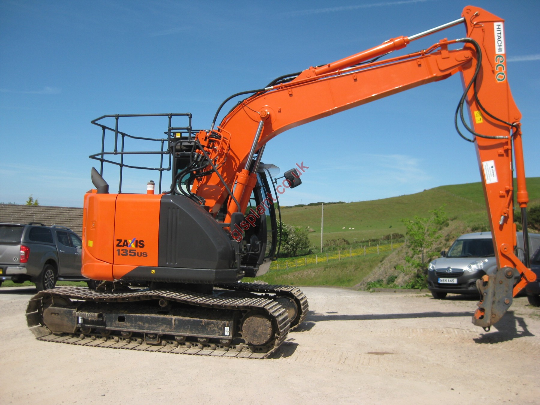 Hitachi zx 135 for sale in uk zithromax