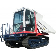 TCR50